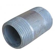 Бочонок сталь оцинк. Ду-32 L- 55 мм
