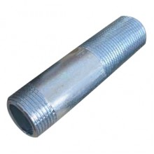 Сгон стальной оцин. ДУ-50