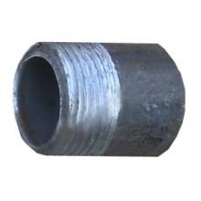 Резьба стальная п/приварку ДУ-50