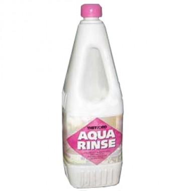 Дезодорант воды Аква Rinse 1,5л. (Нидерланды)