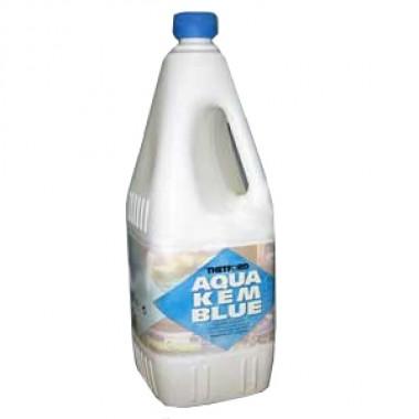 Расщепитель Аква Кем Blue 2л. (Нидерланды)
