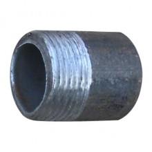 Резьба стальная п/приварку ДУ-65