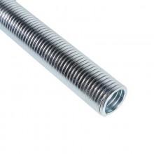 Пружина для гибки м/пласт. труб (Дн16 мм) (наружн.)