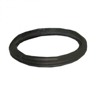 Кольцо уплотнительное канализац.ДУ-50 широкое