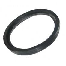 Кольцо упл.фигурное 2L(П) с эласт. вставкой ДУ-110