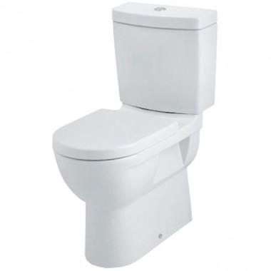 "Бачок ""MIO"" Dual Flush"