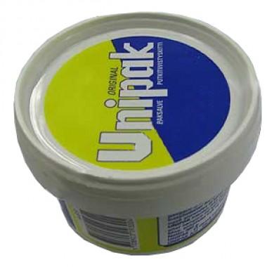 Паста UNIPAK (банка 360 гр.) вода/пар
