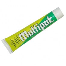 Паста MULTIPAK (тюбик 50 гр.) вода/газ