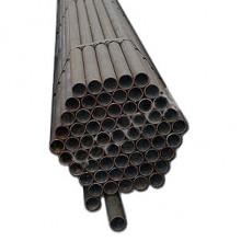 Труба э/св 108х3,0 черн.