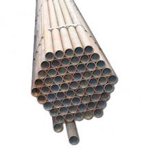 Труба ВГП ДУ 40х3,0 черн.