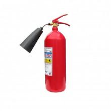 Огнетушитель ОУ-3 (5 л)