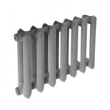 Радиатор чуг. МС-140-500 Нижний Тагил