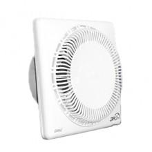 Вентилятор осевой вытяжной D 125 DISC 5