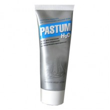 "Паста ""PASTUM H2O"" (тюбик 70г.) вода/пар"
