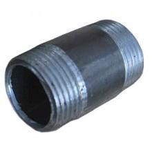 Бочонок стальной ДУ-15 (в термопленке) 40 шт