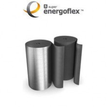 Рулон ENERGOFLEX SUPER 20/1,0-5 (5м2)