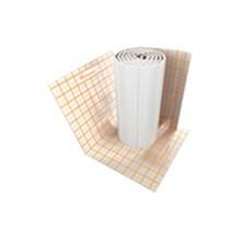 Мат Energofloor® Reflect 25/1,0-3,5(3,5м2)