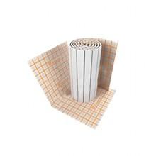 Плита Energofloor® Reflect 25/1,0-1,6 (6,4 м2)