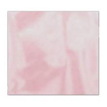 "Экран под ванну ""Премиум А"" 1,5м розовый (алюминиевая рама)"