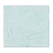 "Экран под ванну ""Премиум А"" 1,5м зеленый (алюминиевая рама)"