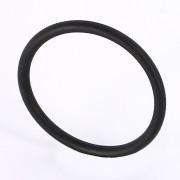 Прокладка O-Ring (только для модели RS)