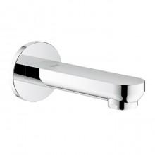 """Излив для ванны EUROSMART Cosmopolitan (арт.13261000) 170 мм, G 1/2"""""""