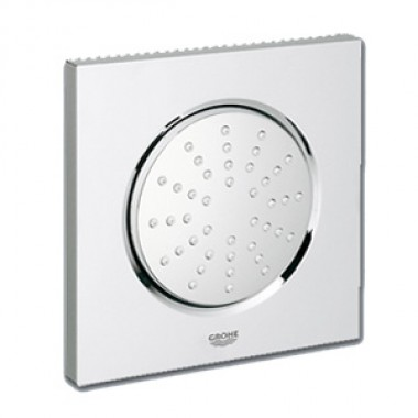Душ боковой GROHE RAINSHOWER F (арт.27251000) 5??