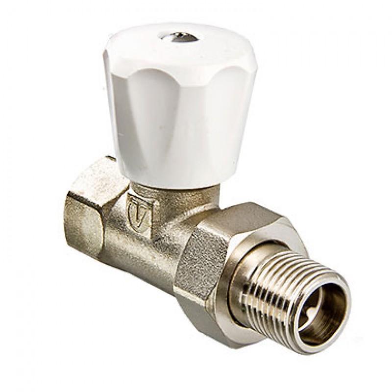 мнения, как какие вентилч поставить на радиаторы угловые или прямые выбор новых запасных