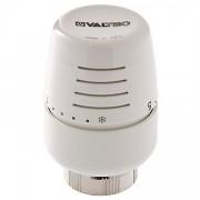 Термоголовка диап. регул-ки 6,5 - 28°C жидкостная VT.5000.0.0 VALTEC