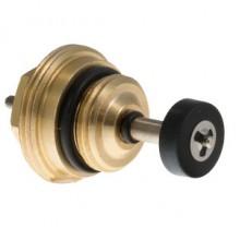 Клапан запорный для коллекторных блоков (VT.VTC30.N)