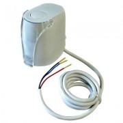 Сервопривод электротермический аналоговый 24 В, (нормально закрытый) (VT.TE3061.0.024)