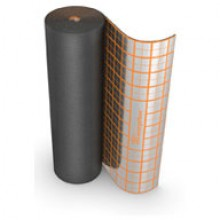Рулон ENERGOFLOOR COMPACT 3/1,0-30 (30м2)