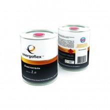 Очиститель ENERGOFLEX 1,0л