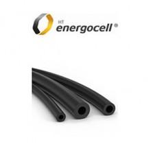 Трубка ENERGOCELL HT 108/25-2