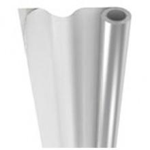 Рулон ENERGOPACK ТК 1000-25 (25м2)