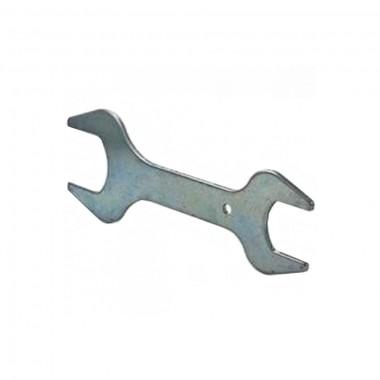 Ключ для сдвоенного ниппеля 25-32 (VT.AC671.0)