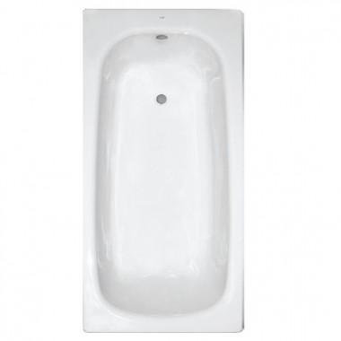 Ванна стал. 170х70 CONTESA (7235860000) ROCA