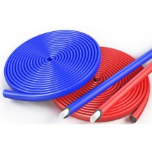 Трубка ENERGOFLEX SUPER PROTECT S 18/6-2 (синяя)