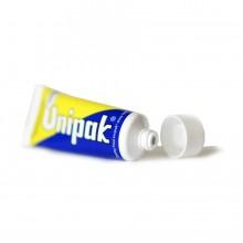 Паста UNIPAK (тюбик 75 гр.) вода/пар