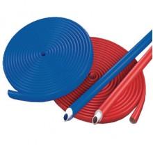 Трубка ENERGOFLEX SUPER PROTECT K 28/4-11 (красная)