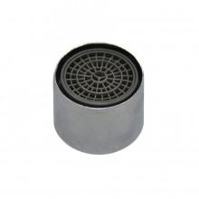 Аэратор ZOLLEN (арт. SP10001) M22x1, внутренняя резьба, пластик сетка (уп. ПВХ)