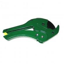 Ножницы (резак) для PPR труб до 42мм (усиленные)