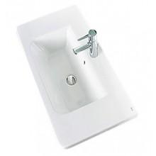 Умывальник мебельный GAP-60 7327472000 (ROCA)