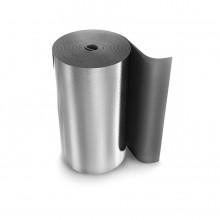 Рулон ENERGOFLEX SUPER 25/1,0-4 (4м2)