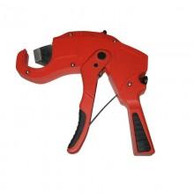 Ножницы (резак) для PPR труб до 42мм (пистолет)