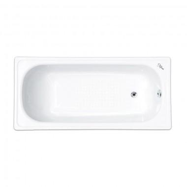 Ванна стальная MARONI 1500 х 700