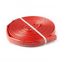 Трубка ENERGOFLEX SUPER PROTECT K 18/9-2 (красная)