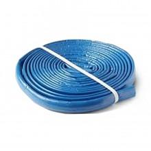 Трубка ENERGOFLEX SUPER PROTECT S 18/9-2 (синяя)