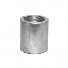 Муфта сталь оцин Ду-40