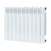 Радиатор биметаллический REMSAN BM-500/80-8